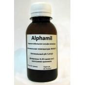 Амилосубтилин