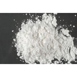 Антисептическое средство для сусла на 100 литров