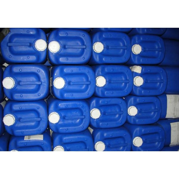 Глюкоамилаза (Глюкаваморин) 20 килограмм